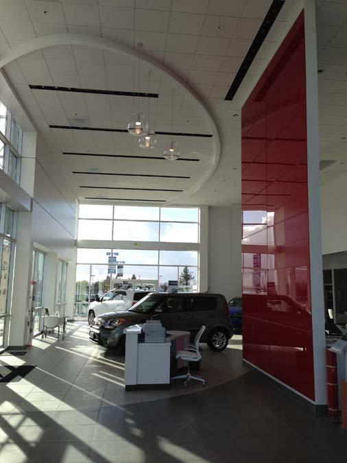 Maserati Walnut Creek >> Kia, Dublin, CA