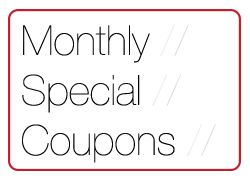 monthly_coupon_link