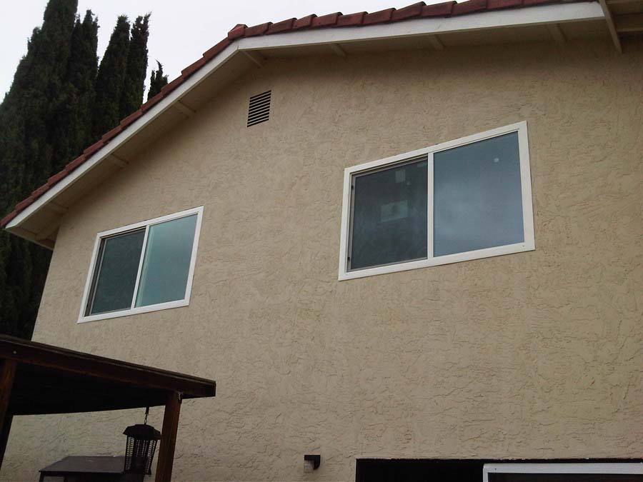 Autozone oakley ca for All window replacements