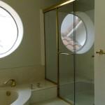 shower_doors_01