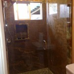 shower_doors_02