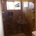 shower_doors_02