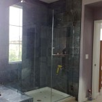 shower_doors_03