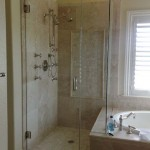 shower_doors_04