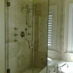 shower_doors_05