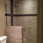 shower_doors_07