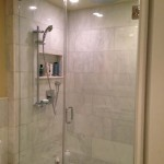 shower_doors_08