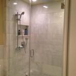 shower_doors_08
