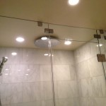 shower_doors_09