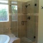 shower_doors_10
