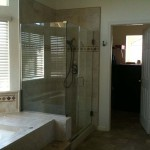 shower_doors_11