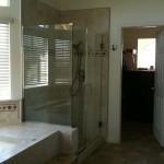 shower_doors_11