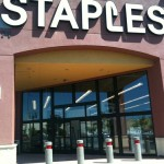 staples_tracy_01