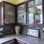 residential_glass_cabinet_03