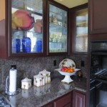 residential_glass_cabinet_04
