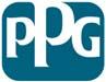 vendors_PPG