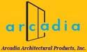 vendors_arcadia