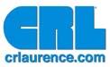 vendors_crlaurence