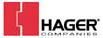 vendors_hager_companies