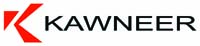 vendors_kawneer