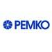 vendors_pemko