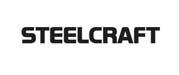 vendors_steelcraft
