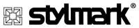 vendors_stylmark