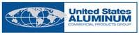 vendors_united_states_aluminum